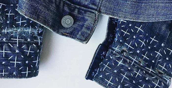 манжеты схемы вышивки