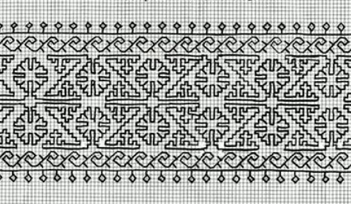 схема чертеж6