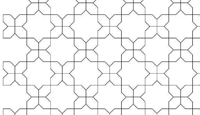 схема чертеж3
