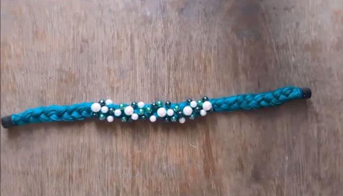 ожерелье своими руками-18