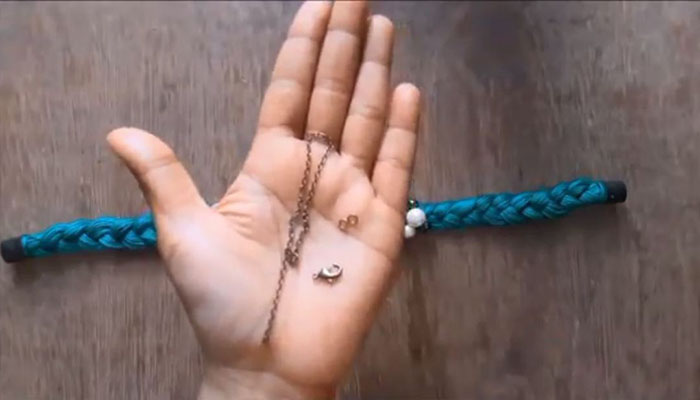 ожерелье своими руками-17