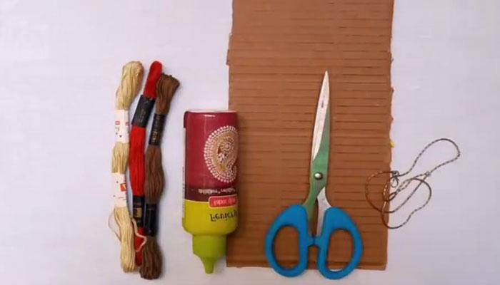 инструменты 3