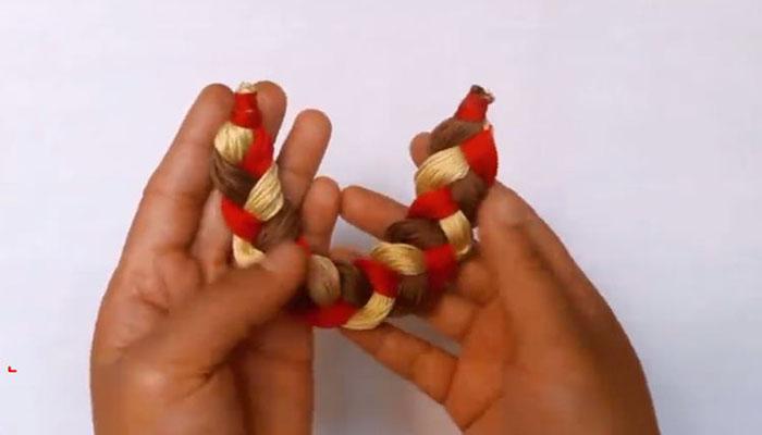 ожерелье своими руками-14