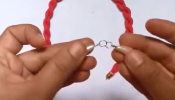 ожерелье своими руками-29