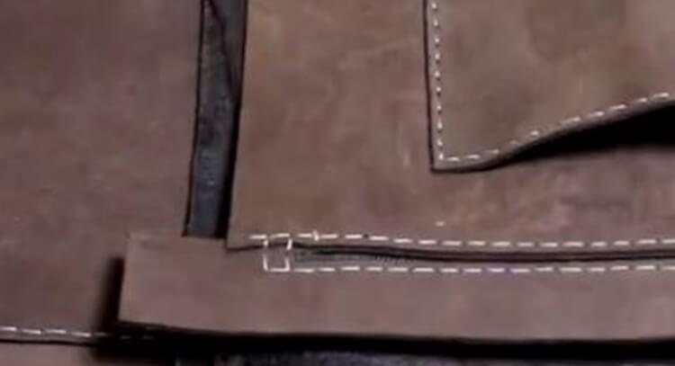 вышивка сумки 17