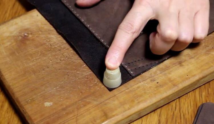 выкройка сумки 26